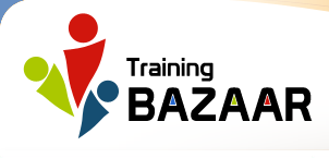 Training Bazaar